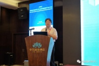 郝培文:沥青路面养护技术现状与发展展望