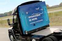卡特彼勒、康明斯等获美国能源部氢能项目资金支持