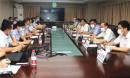 国机重工:中国福马召开2020年年中经营工作会议