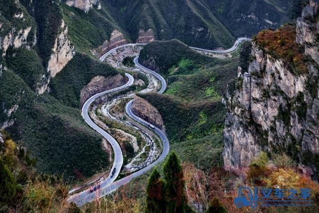 河南智慧公路建设首次应用无人清扫技术 在全球首次应用