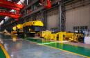 猛特威:破碎机生产厂家来介绍破碎机是如何工作的