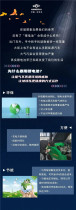 【全系列产品赏析】新能源工业车辆制造商——杭叉集团