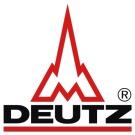 道依茨上半年共售出73859台发动机 销量下降35%