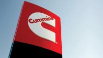 康明斯和纳威司达宣布新的长期合作协议