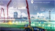 普茨迈斯特将于第四季度发布业务管理门户网站