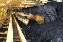 卡特彼勒确认关闭德国历史悠久的采矿设备工厂