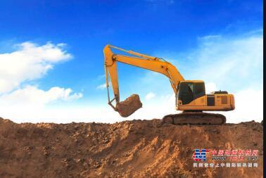 2020年8月銷售挖掘機20939臺,同比增長51.3%