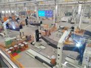 山东临工全力打造成套工程机械装备 助力智慧矿山发展新标杆