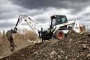 山猫开发新型挖掘机附件  增加其多功能性