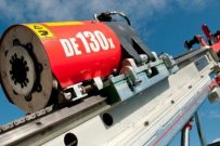 山特维克向澳大利亚Drillman公司出售勘探业务