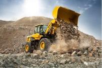山推小松润滑油:工程机械专用油,你选对了吗?