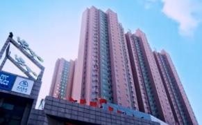 亚龙筑机公司宣传片