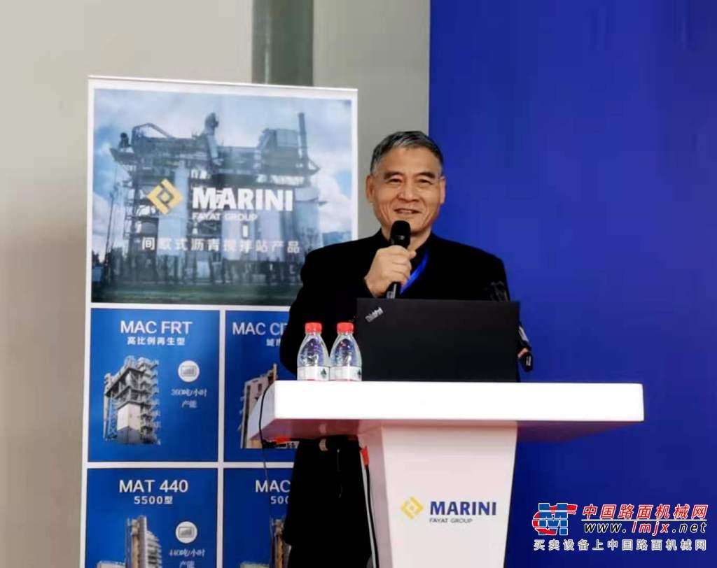 让品质被看见,玛连尼中国2020年工厂开放日活动