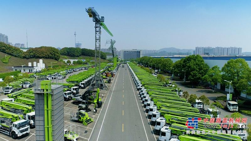 吉尼斯世界纪录日丨由中国企业创造的最长、最大、最高装备你都知道吗?