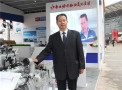 玉柴机器:以高品质的产品和服务打造通机动力第一品牌