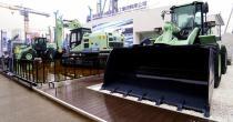 单台年成本可降17万 国机常林电驱动新品引关注