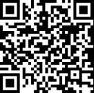 邀请函 |中交西筑第35届全国筑养路机械客户培训班(网络)