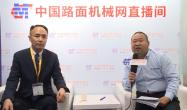 对话拓普康索佳(上海)科贸有限公司总经理陈新