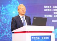 卡特彼勒全球副总裁陈其华:盈利性增长引领卡特彼勒95年穿越周期