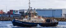 卡特彼勒船舶部与全球最大的拖船运营商Svitzer签署全球服务协议