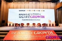 2020年第三届卡特彼勒中国代理商女性领导力高峰论坛在深圳圆满落幕