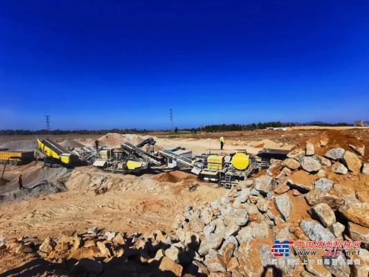 斯镘达:粤港澳、长三角、京津冀新开工建设铁路1万公里!