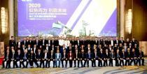 市场突破、差异化竞争、盈利性增长 柳工叉车2025战略发布