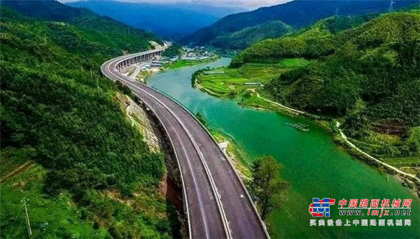 总投资34965.3亿!广西公布2021年第一批重大项目(附清单)