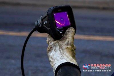 菲力尔推出新款FLIR VS290-32红外与可见光视频内窥镜