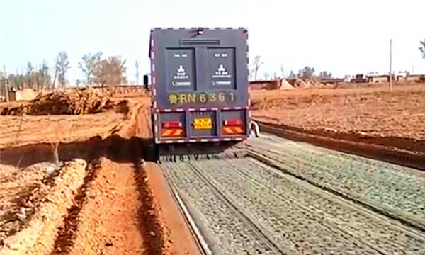 2021年吉林省高速公路计划投资建设8个项目730公里
