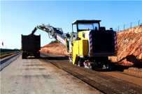 交通运输部:农村公路中长期发展纲要出台