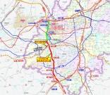 100亿!浙江又一条高速公路全线获批,即将开工建设