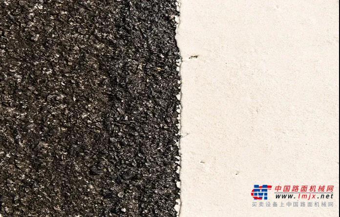 南方路机 里程碑处展望:一直在发展创新路上的沥青搅拌