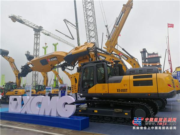 长沙、徐州工程机械集群入围国家先进制造业集群决赛优胜者名单