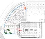 2021中国(平潭)第五届工程机械设备展览会暨隧道产业发展论坛(1)