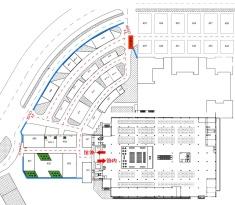 2021中國(平潭)第五屆工程機械設備展覽會暨隧道產業發展論壇(1)
