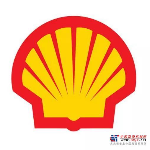 BICES 2021展商风范之壳牌工业润滑油