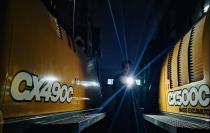 凯斯CX490C与CX500C-8怎么选?不难!