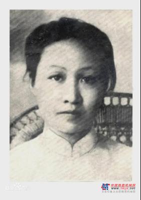新筑股份党委党史学习教育(五)丨带你走进抗日民族女英雄赵一曼的故事