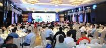 南方路机出席第八届中国(上海)高品质机制砂绿色发展和应用高峰论坛