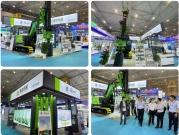 融合创新·聚力赋能┃江苏泰信领衔陆英会亮相2021年第十九届四川国际电力博览会