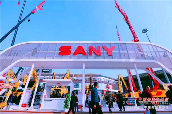 湖南首个千亿产业集群诞生:工程机械产业迈向世界级产业集群
