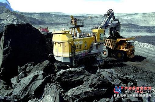 注意啦!國家明文規定對達不到三級要求的礦山企業要限期停產整改
