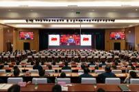 山东重工、中国重汽集中收看庆祝中国共产党成立100周年大会