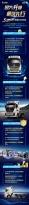 国六升级 豪沃先行  S-AMT16挡变速箱月销10000台!