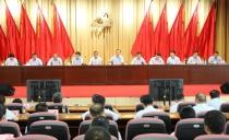 礼赞百年华诞 | 临工集团开展系列活动庆祝建党100周年