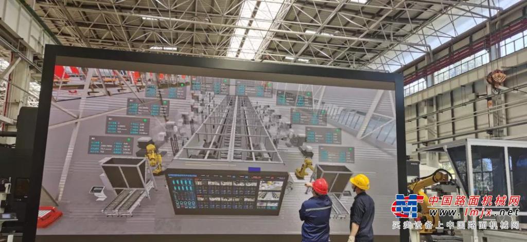 探索工程机械行业营销新模式,三一重工又有新动作