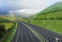 携手金牌客户,缔造完美工程 戴纳派克战队助推沪昆高速衢州段改造工程