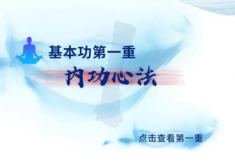 中国重汽:称霸江湖,TA靠的是什么?