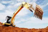 全线飘红  22家工程机械上市企业2021年半年报出炉